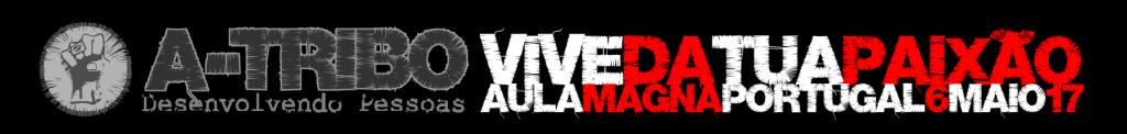 Aula Magna Vive da Tua Paixão