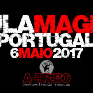 aula magna portugal maio 2017