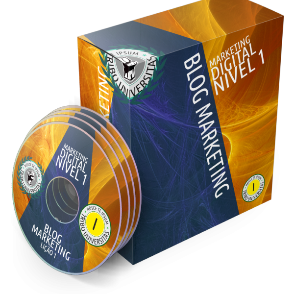 BLog Marketing Nivel 1