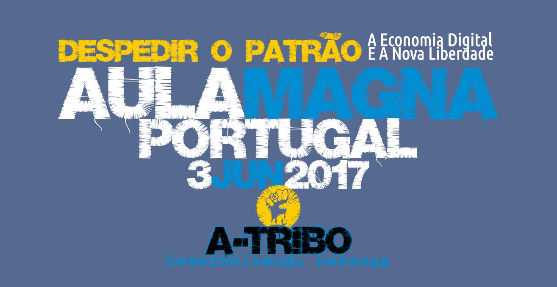 aula magna portugal Jun