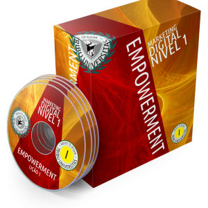 empowerment NIVEL1