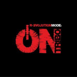 revolution Mode On Bk